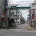 起源は明治時代の花街、北関東最大の風俗街「桜町」